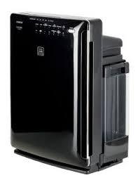 Купить <b>Воздухоочиститель Hitachi EP-A 7000</b> BK, недорого в в ...
