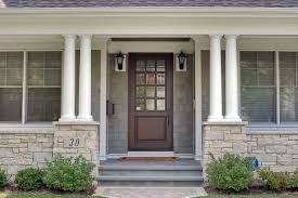 solid wood front entry doors in stock classic collection french solid wood front entry