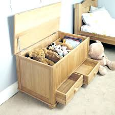 toy box with name wooden toy box oak larger image with name toy box reddit