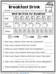 38 best 2nd Grade   Fractions images on Pinterest   School besides  moreover  furthermore  additionally Best 25  100 day of school ideas on Pinterest   100th day of likewise  in addition  likewise 341 best 100th Day Activities images on Pinterest   School  Autism moreover Best 25  Expanded form worksheets ideas on Pinterest   What is besides  also . on best nd grade activities ideas on pinterest math images measurement 100 day worksheets for first