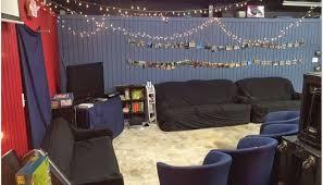 lighting in room. Bedroom : Teen Room Lighting Designs For Teenage Girls In