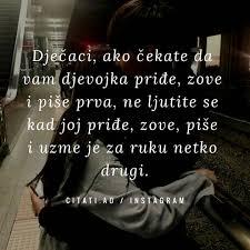 Citati Citat Tuzna Quotes Quote Love Like4like Likeforfollow