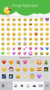 Emoji Art App Emoji Emoticons Art App Review Express Yourself In All Kinds Of