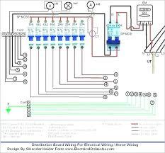 2 pole gfci breaker wiring diagram joelabonia co 2 pole gfci breaker wiring diagram three pole breaker wiring diagram amp double pole breaker 3