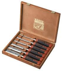 Набор 6 шт. <b>BAHCO</b> 424P-S6-EUR купить по цене 7664 на ...