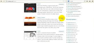 Access 2013 Themes Download Install A Wordpress Theme In Your Website Using Ftp A Quick Guide