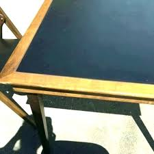 folding wooden card table big lots card table card table chairs set card table gorgeous wood
