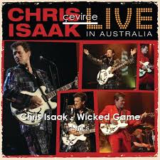 No, i don't want to fall in love [this love is only gonna. Chris Isaak Wicked Game Lyrics Translate Institution Cevirce