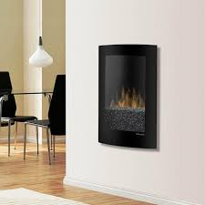 wall mount electric fireplace home depot designs insight intended for decorations 7