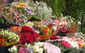 florists bouquets