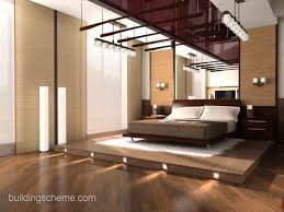 mens bedroom furniture. wonderful bedroom full size of bedroomsmodern bed designs contemporary bedroom furniture  modern sets black large  with mens h