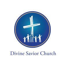 Divine Savior Church – Changing lives with Jesus as we worship ...