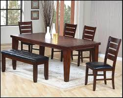 wonderfull 26 dining room sets big and small with bench seating 2018 with metal dining room