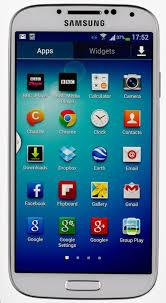 Samsung Galaxy S4 Comparison Chart Samsung Galaxy S4 Review What Hi Fi
