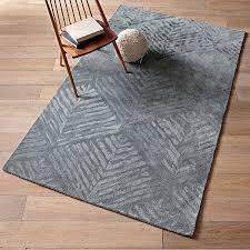 modern patterned rugs roselawnlutheran