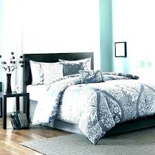 madison park bedding park bedding park bedding set 8 piece comforter by signature in 7 designs
