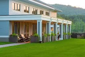 hilton garden inn hanover lebanon 140 2 7 2 updated 2019 s hotel reviews nh tripadvisor
