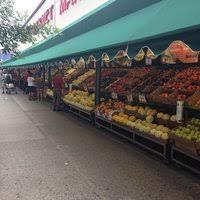 photo taken at garden gourmet market by doug l on 7 4 2016