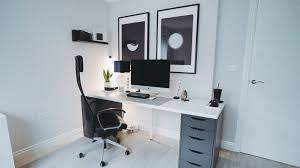Facebook twitter reddit email share link. These 7 Affordable Ikea Desk Setups Will Blow Your Mind Techblinq