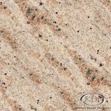 ivory fantasy granite kitchen countertop ideas ivory cream granite slab
