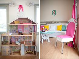 doll house essay a doll house essay