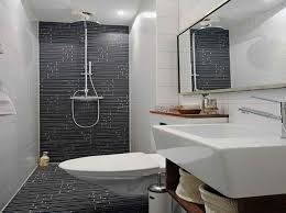 grey bathroom color ideas. Perfect Bathroom TOP 5 Modern Bathroom Color Ideas That Makes You Feel Comfortable In Your  Own Place Intended Grey H