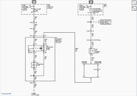 compressor ptc relay wiring diagram auto electrical wiring diagram compressor ptc relay wiring diagram