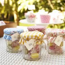 Jam Jar Decorating Ideas Jam Jar Tombola Jar Fabrics And Fundraising 9