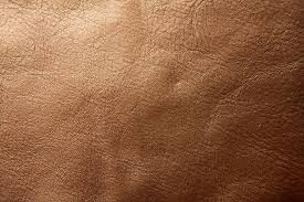 gold brown luxury leather texture