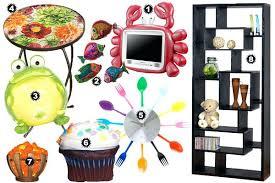 Home Decor Accessories Singapore Home Accessories Decor Where To Buy Home Decor Accessories In 75