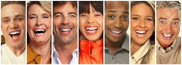 Image result for free photos of people smiling