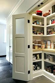 kitchen pantry cabinet plans how to build a corner home design cupboard
