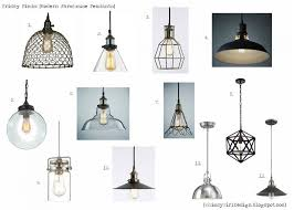 large size of whimsy finds modern farmhouse pendant lights shades led hanging light fixtures unique indoor