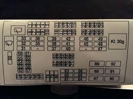 97 bmw 328i fuse box diagram 1997 528i 318i fresh lovely wiring 1999 BMW 528I Fuse Diagram 97 bmw 328i fuse box diagram 1997 528i 318i fresh lovely wiring diagrams elegant layout locat