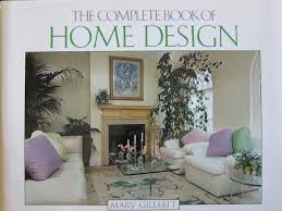 books on home design peenmedia com