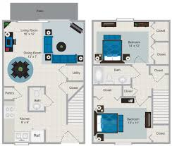 Small Picture Plan Plan Designer Online House Ideas Inspirations House Floor