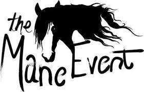 United In Light Draft Horse Sanctuary The Mane Event United In Light Draft Horse Sanctuary