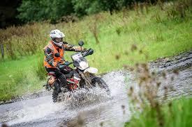 ktm 690 enduro r riders review ride ktm