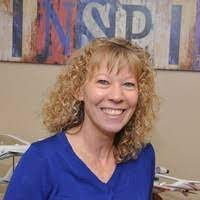 Patti Bird - Business Manager - Northrop Grumman Aerospace Systems    LinkedIn