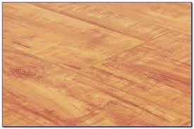 bel air engineered wood flooring