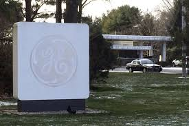Ge Corporate Headquarters Phone Number General Electrics Boston Headquarters Will Not Have A Parking