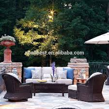 wilson and fisher patio furniture most sold