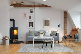 contemporary living room furniture. Furniture Placement Ideas For Small Living Rooms, Modern Penthouse  Apartment Ideas, Swedish Design By Alvhem Brokerage Interior Contemporary Room Furniture