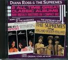 More Hits/Supremes Sing Holland-Dozier-Holland