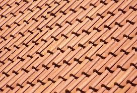 the lowdown on concrete roof tiles