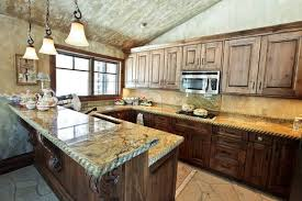 Small Picture Kitchen Counter Tops Ideas Zampco