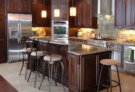 in stock kitchen cabinets. gallery - kitchen and bathroom cabinets wood melamine in stock