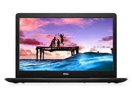 <b>Ноутбук Dell Inspiron</b> 17 3780 (i7-8565U, Radeon 520). Обзор от ...