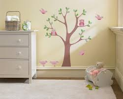 Owl Bedroom Wallpaper Home Decor Tagged Tree Wall Decals Weedecor
