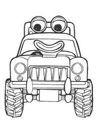 Small Picture Mac Free Printable Tractor Coloring PagesFreePrintable Coloring
